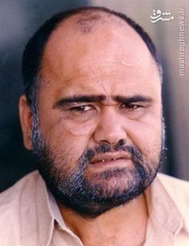 اکبر عبدی، اکتوری که استعداد و بی وسواس منتهایی ندارد