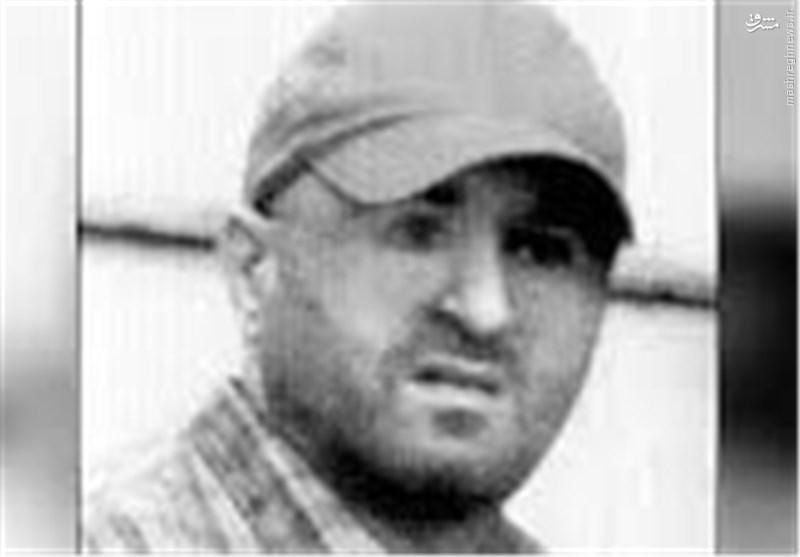 شهادت مصطفی بدرالدین فرمانده شاخه نظامی حزب الله+عکس