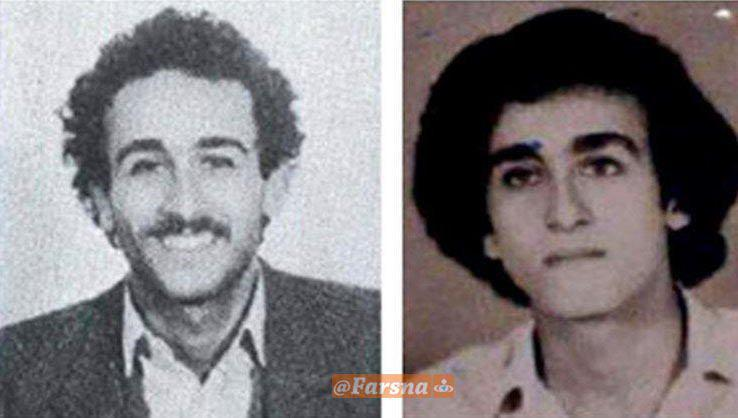 شهادت فرمانده شاخه نظامی حزب الله/ مصطفی بدرالدین که بود؟ +عکس اختصاصی