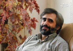 رالی ایرانی از شبکه سوم سیما پخش می شود