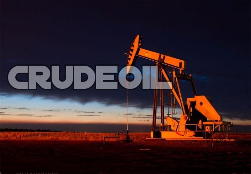 نفت ایران ۲۰ دلار ارزان شد + جدول