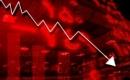 کاهش 4500 واحدی شاخص بورس در سال جاری +نمودار