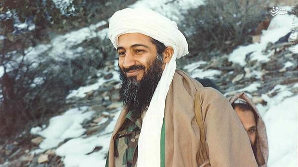 ایندپندنت:بن لادن منادی صلح است!+عکس