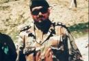 از تیم فوتبال «شاهین» در جنوب تهران تا فرماندهی اولین یگان اسکورت سپاه در «خلیج عدن»