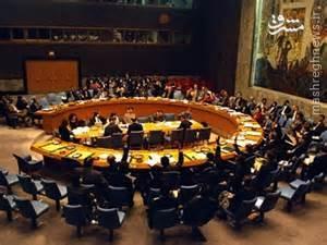 عجز شورای امنیت از تحریم بوکوحرام!