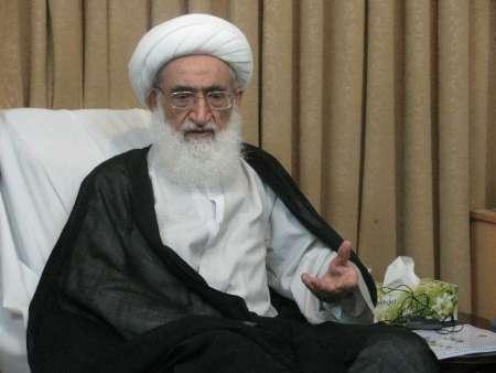 مراجع عظام درباره حکم ارتباط مسلمان با بهایی چه گفتند؟