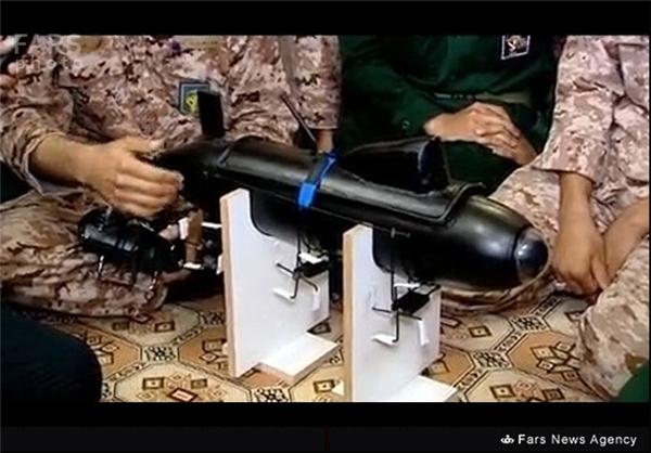 استقلال خوزستان برای قهرمانی چقدر هزینه کرد؟/ ترفند خودروسازان برای گرانی مجدد خودرو/ دیوان عالی آمریکا روحانی را منفعل کرد +عکس