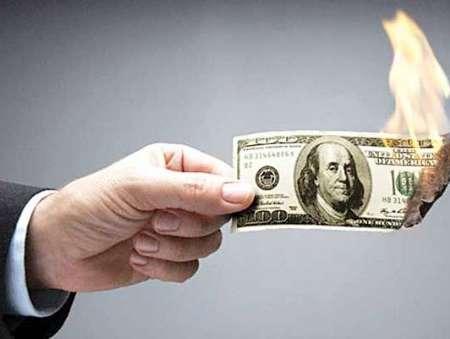 قرقیزستان هم دلار را حذف کرد