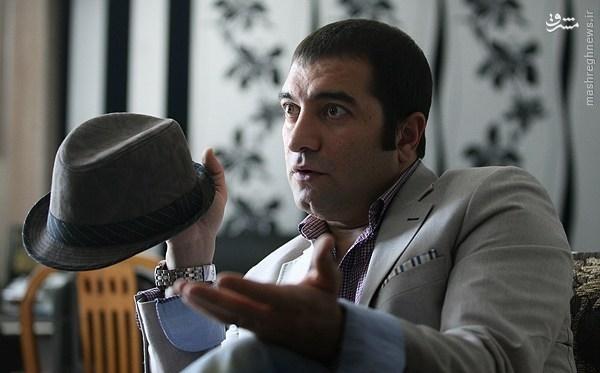 مجید صالحی: مسائل اقتصادی خیلی به مردم فشار میآورد/داراها دارتر و ندارها ندارتر شده اند/اجاره یک خانه معمولی دونیم برابر شده است