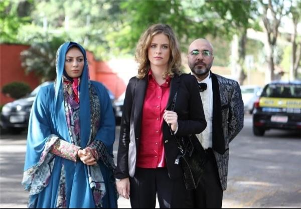 حمایت فارابی از فیلمهای بحث برانگیز