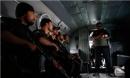ناگفتههایی از ماموریت تکاوران سپاه در جولانگاه دزدان دریایی