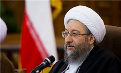 موضوع فلسطین جنگ میان جهان اسلام و جهان کفر است/ مسلمانان حزب الله را از جان و دل دوست دارند