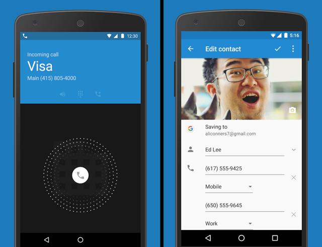 شمارهگیر موبایل خود را عوض کنید +دانلود