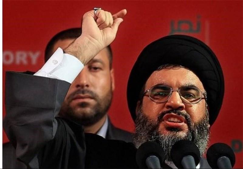 پروژه «اسرائیل بزرگ» سقوط کرد/ مبارزه فلسطینیها بخاطر مقدسات امت اسلامی است