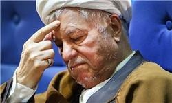 هاشمی: فائزه اشتباه بدی کرده و باید جبران کند