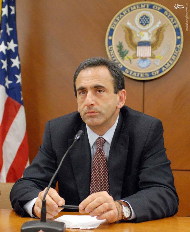 آمریکا بدنبال تغییرات تدریجی و بلند مدت در ایران