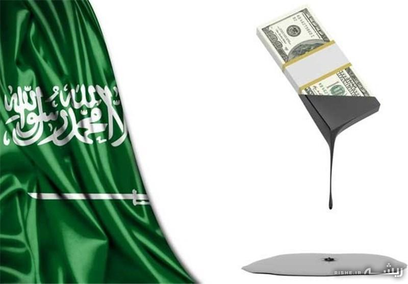 مهاجرت یک میلیون شهروند عربستانی برای فرار از استبداد/ زنانی که راهی جز فرار ندارند