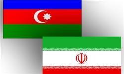 سفر رئیس بانک مرکزی جمهوری آذربایجان به ایران