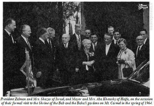 از ادعای عدم مداخله در سیاست تا پیوند تاریخی با صهیونیزم