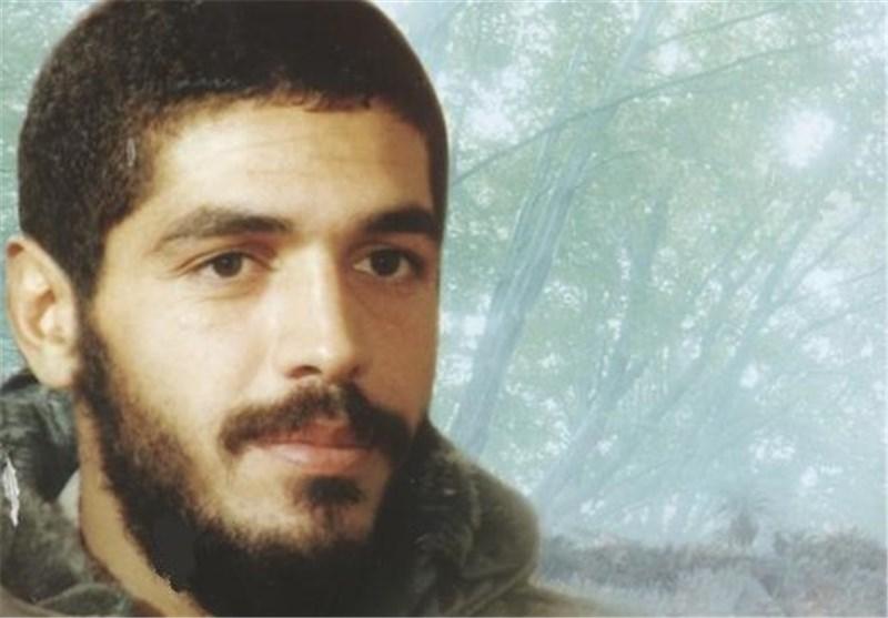 ماجرای شرط بندی شهید ابراهیم هادی در والیبال