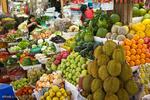 میوه هایی برای هضم بهتر غذا