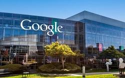 اطلاعات خود را از دسترس گوگل خارج کنید +آموزش