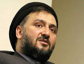 ابطحی: ریاست عارف در مجلس آینده در مراحل نهایی است