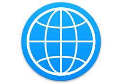 مترجم سخنگو با پشتیبانی از زبان فارسی+دانلود
