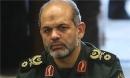 اطلاعات دقیقی از کمک امریکا به گروههای تروریستی داریم/ برنامهریزی برای انتقال تروریستها به شرق ایران