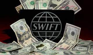 سوئیفت دوباره هک شد؛ اینبار بانک مرکزی ویتنام هدف قرار گرفت
