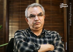 ابوالحسن داودی :ساختار خانه سینما از ابتدا اشتباه بود