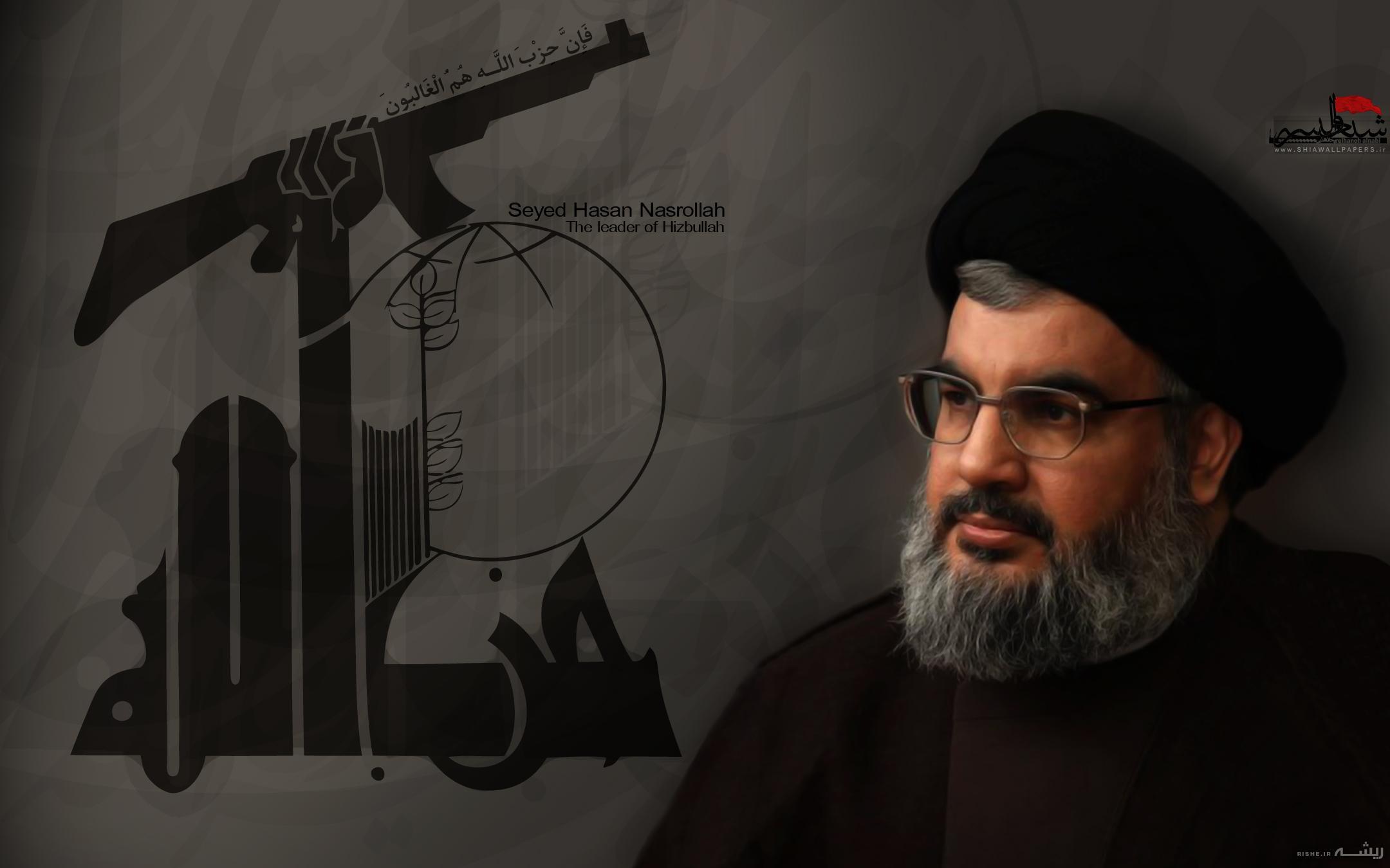 تاثیر معنوی آیتالله بهجت بر حزبالله لبنان