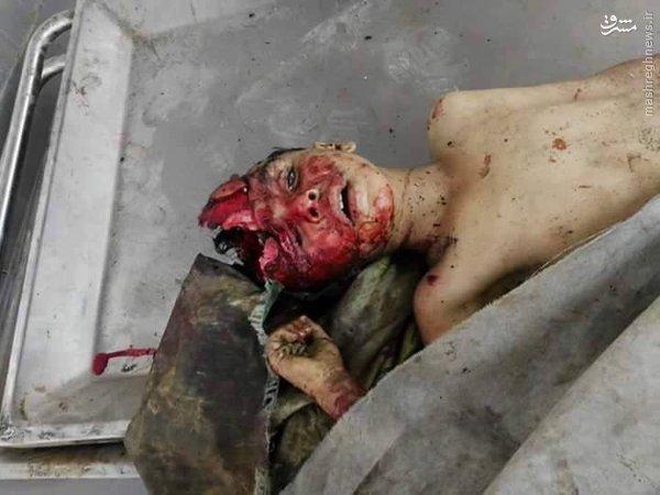 فراخوان پلیس عراق برای دستگیری 3 انتحاری سعودی+عکس