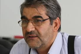 مدیرعامل متروی تهران تغییر کرد