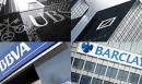 جریمه 15 میلیارد دلاری هفت بانک اروپایی بدلیل نقض تحریمهای ایران +جدول