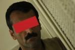 قتل مدیر شرکت به خاطر جواب رد به پیشنهاد ازدواج