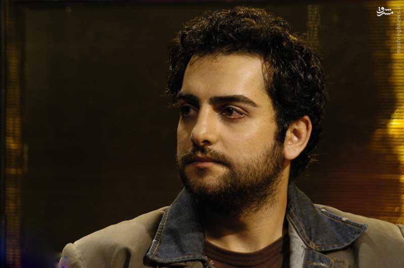 حامد کمیلی برای بازگشت به سینما به ایتالیا رفت