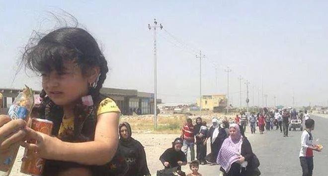 روایتی از زندگی شیعیان، سنی تریناستان عراق/ اسرایی که هیچ خبری از آنان نیست