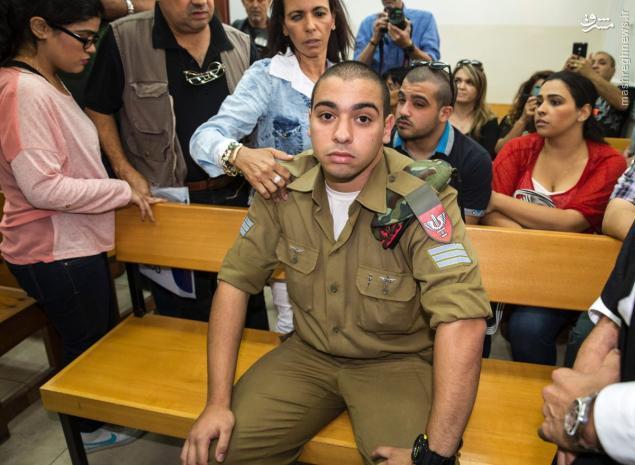 مقامات امنیتی اسراییل به دنبال مهار نتانیاهو