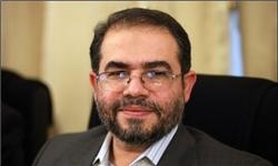ابطال انتخابات حوزه بندر لنگه، بستک و پارسیان