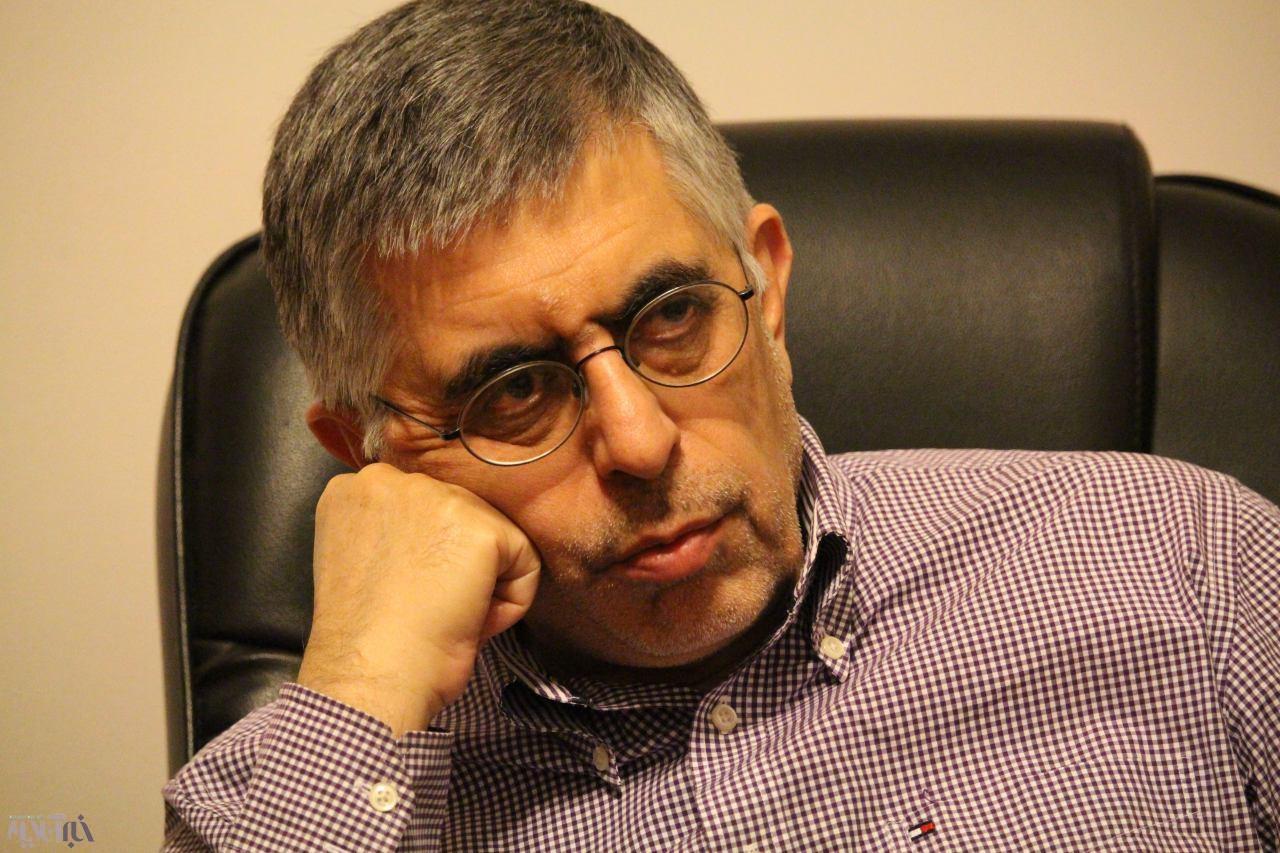 دفاع صریح کرباسچی از ریاست لاریجانی بر مجلس دهم