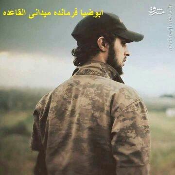 پیشروی ارتش سوریه در شمال لاذقیه+عکس