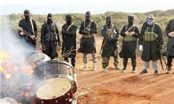 القاعده پیروز جنگ تروریستها در «درنه»