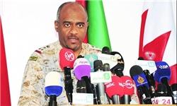 خط و نشان سعودیها برای نتیجه جنگ یمن
