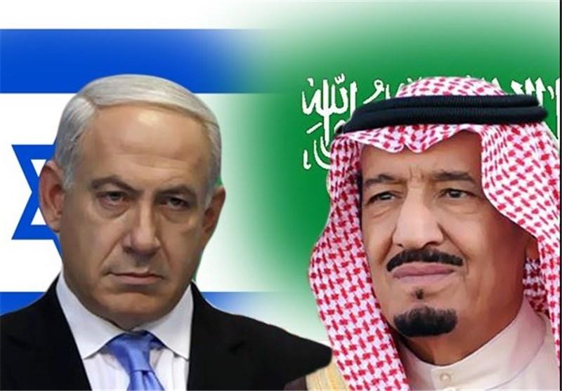 عامل نزدیکی اسرائیل و عربستان از نظر کارشناس صهیونیستی