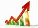خداحافظی زودهنگام دولت با تأثیر برجام بر رشد اقتصادی