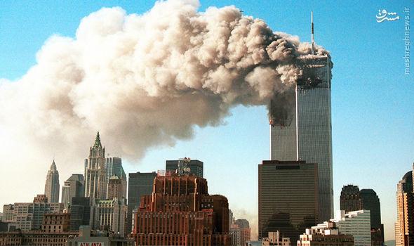 موافقت سنای آمریکا با محاکمه عربستان، مخالفت مجلس نمایندگان با تعطیلی گوانتانامو