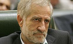 محمد سلیمانی: اقتصاد کشور روحانی را نخواهد بخشید