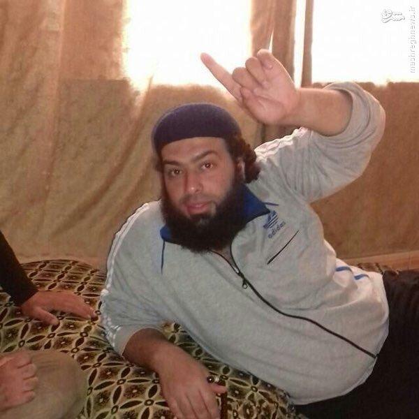 هلاکت دو فرمانده القاعده در خان طومان+عکس