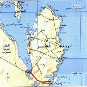 قرارداد جدید تسلیحاتی قطر و انگلستان+عکس